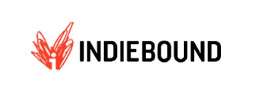 order from Indiebound